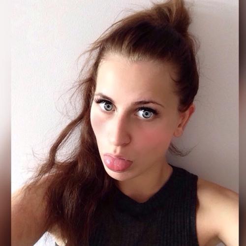 MARTHA (Gravure)'s avatar