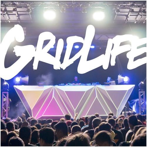 #GRIDLIFE's avatar