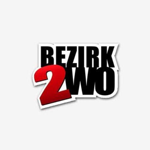 Bezirk Zwo's avatar