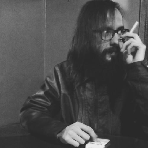 Marcus Manzoni's avatar