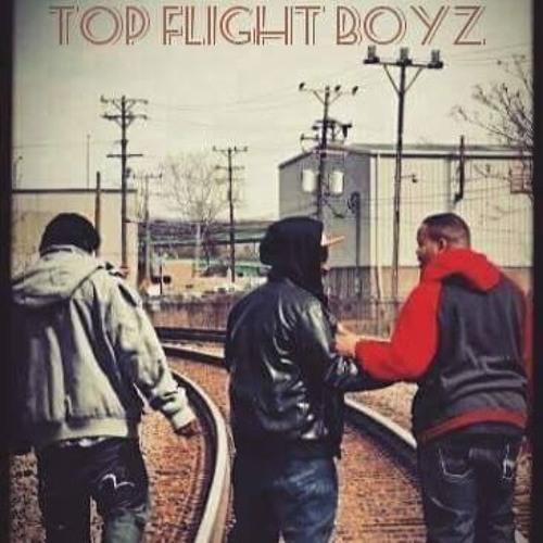Top Flight Boyz WoGGz's avatar
