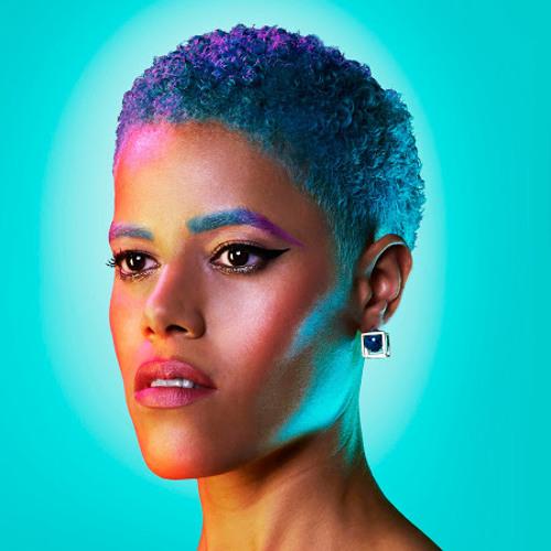 Rebekah Ubuntu's avatar