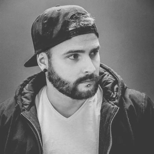 DJ Dejan Manojlovic's avatar