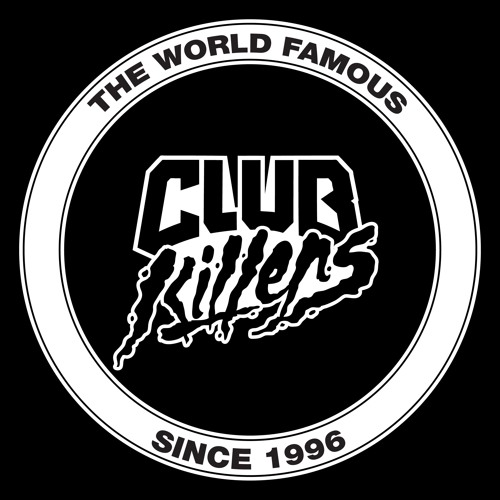 Club Killers Crew's avatar