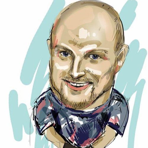 CMM(UK)'s avatar