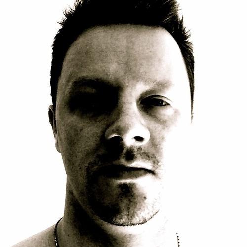 Ivi Ca's avatar