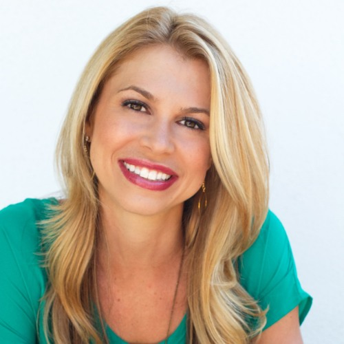 Christine Hassler's avatar