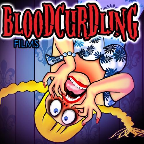 Bloodcurdling Films Ltd.'s avatar