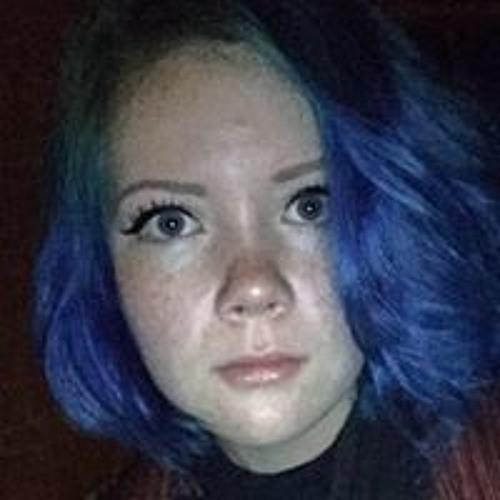 amalthea36's avatar