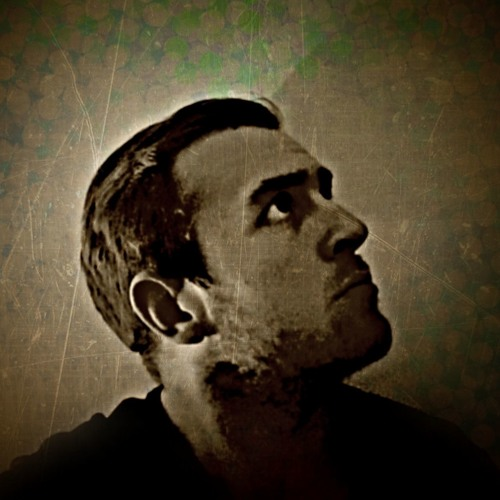 Mesian's avatar