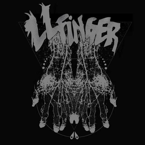 LLfinger's avatar