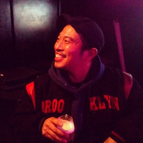 akiras0814's avatar
