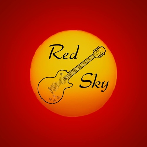 Red Sky's avatar