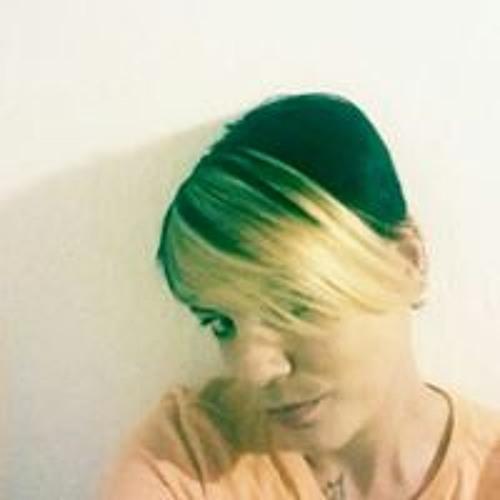 Constanze Labs's avatar