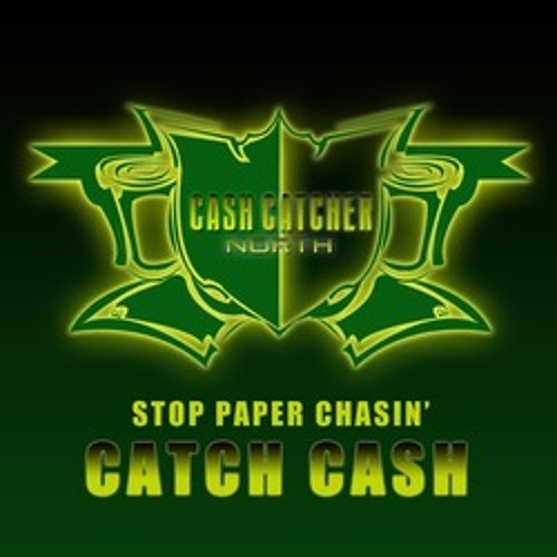 Cash Catcher North's avatar