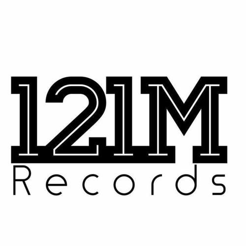 Da'Vine & Possible - 121M's avatar