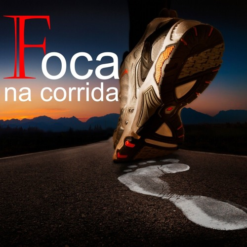 Foca na Corrida's avatar