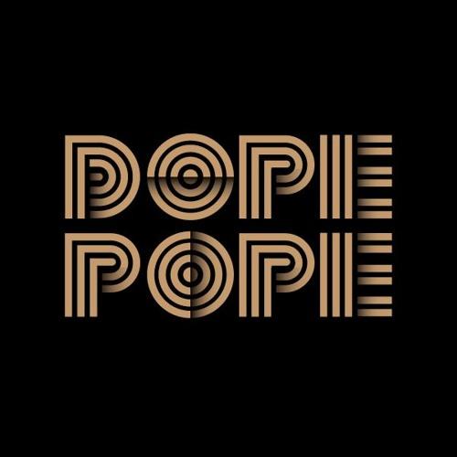 dopepope's avatar