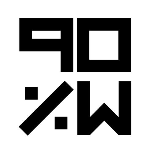 90%WASSER's avatar