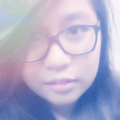 metintin_13's avatar