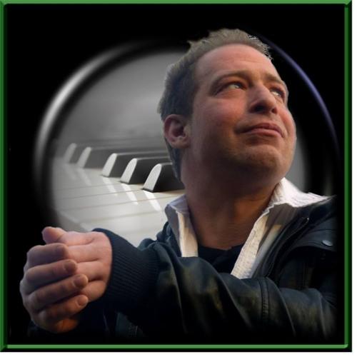 Oliver Papke Künstler's avatar