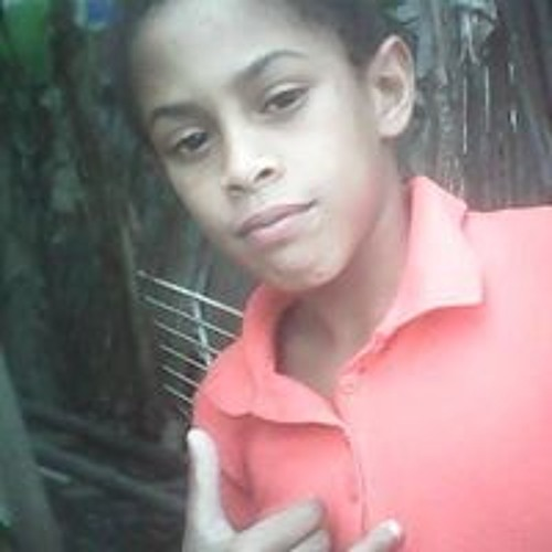 Josue Trindade's avatar