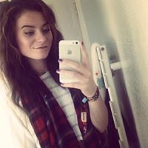Becca Wallace's avatar
