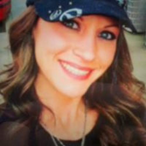 Jennifer Shantelle's avatar