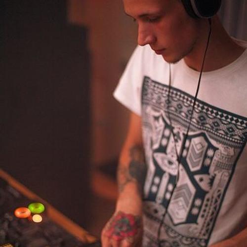 DJ A.Gorbunoff's avatar