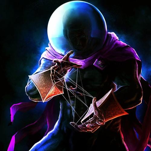 mysterio's avatar