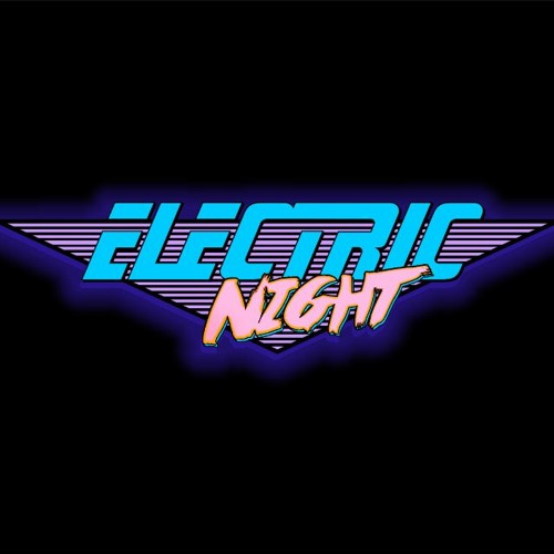 Electric-Night's avatar