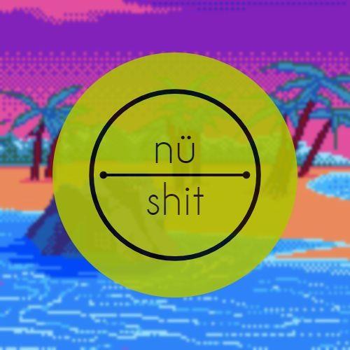 nü shit's avatar