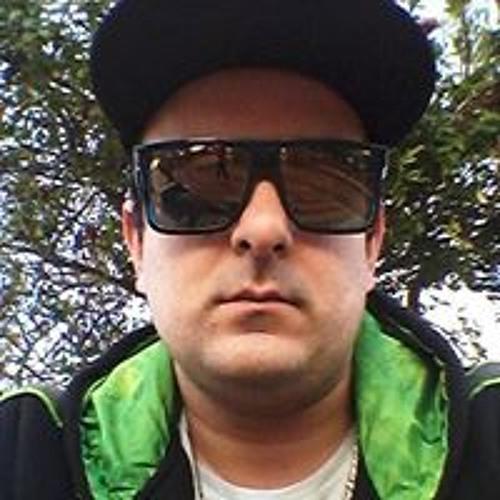 Glauco Netto Da Silveira's avatar