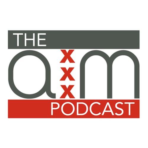 Amsterdam Mamas Podcast's avatar