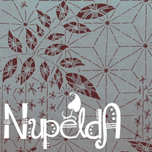 Nupelda's avatar