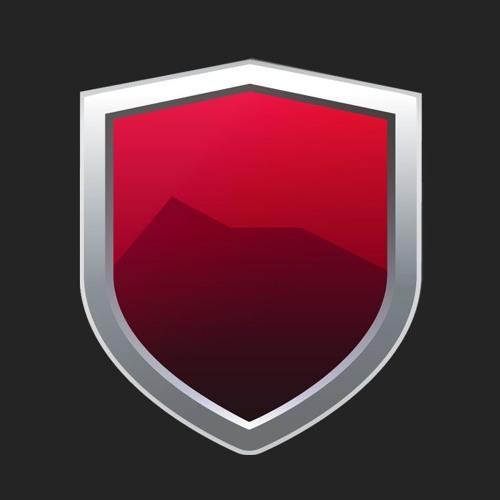 SlamAcademy's avatar