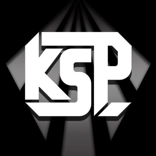 Kopat's avatar
