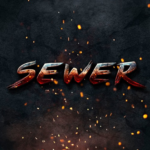 Sewer's avatar