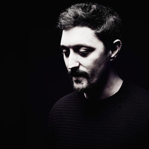 Latzaro's avatar