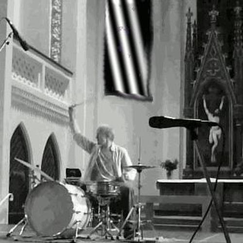 Carsten Neubauer's avatar