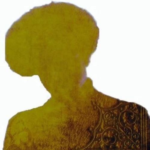 Royal Descendant's avatar
