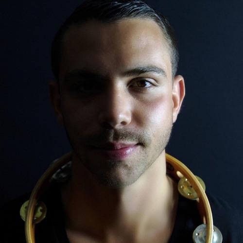 Tom Colletti's avatar