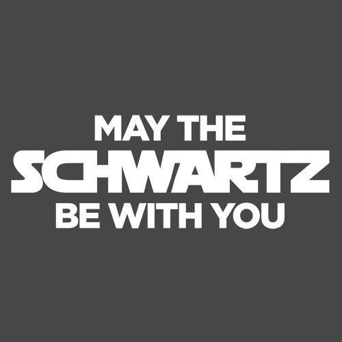 Swartz Kiid's avatar