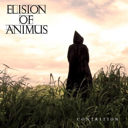 Elision Of Animus's avatar