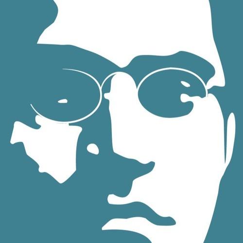 Centro Gramsci's avatar