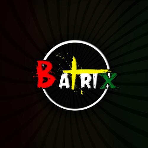 Batrix's avatar