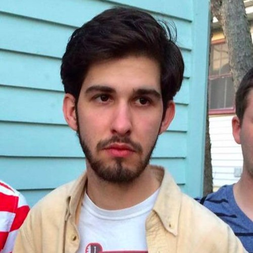 Forrest Cobb's avatar