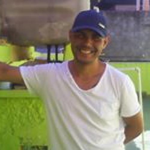 Joel Nascimento's avatar