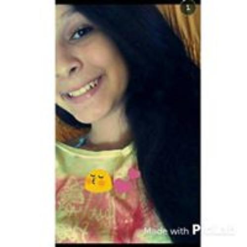 Emmily Cristina's avatar