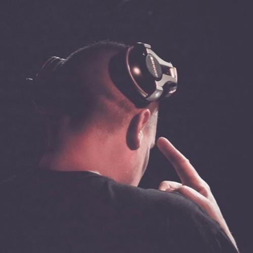 NOLOG EKOx6TM's avatar